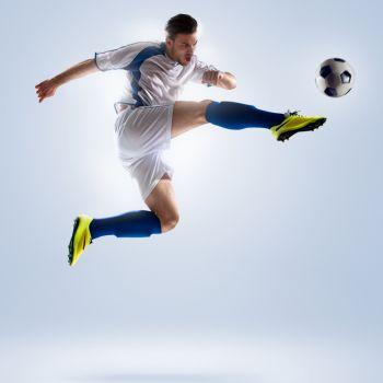 Soccer Sports Performance